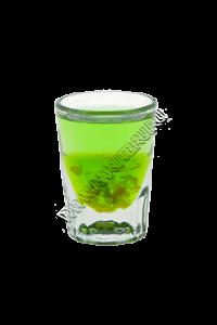zelenyj_zmij