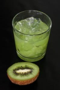 Caipirinha Kiwi