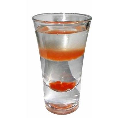 коктейль который разработала диетолог диана грант даер
